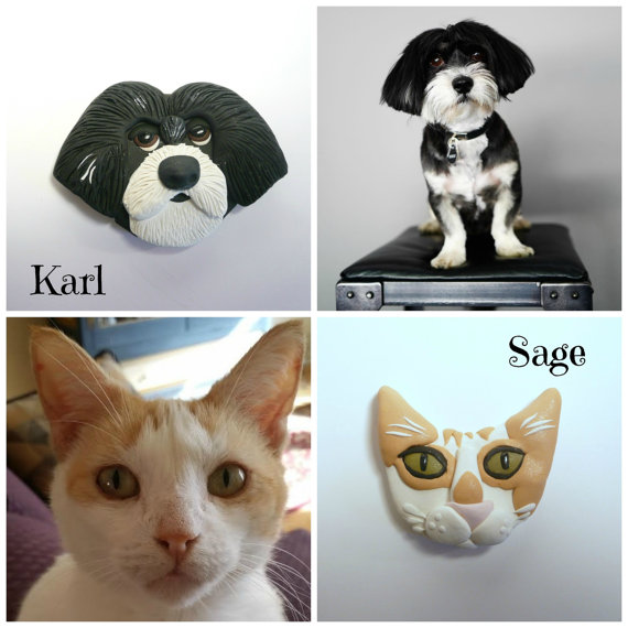 gifts for pet lovers blogcatalog