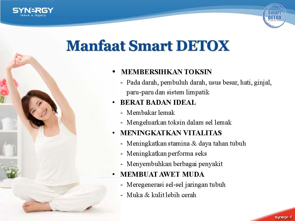 3 Hari Diet Detox Jus, Cara Sehat Turunkan Berat Badan Dengan Cepat
