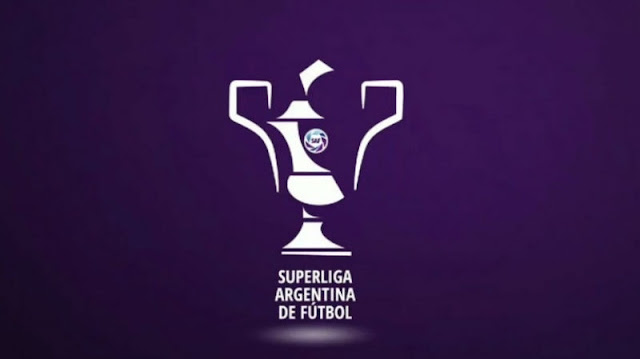 SUPERLIGA 2018/19
