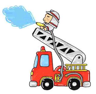 Αποτέλεσμα εικόνας για Αναστέλλεται η εκπαιδευτική λειτουργία των Σχολών της Πυροσβεστικής Ακαδημίας για δεκατέσσερις (14) ημέρες