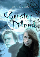 http://ruby-celtic-testet.blogspot.com/2016/02/geistermond-von-ina-linger.html