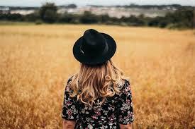 Doa membuat wanita terangsang jarak jauh