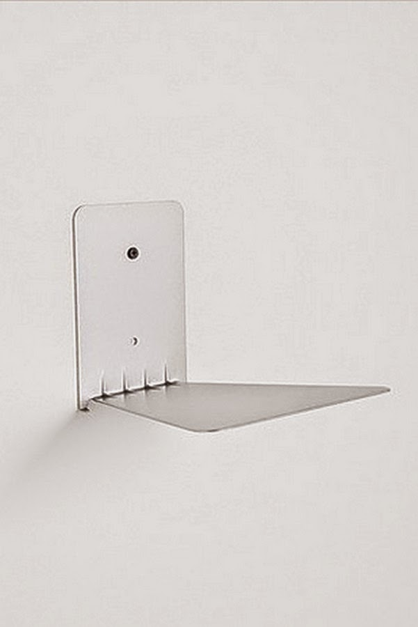 conceptual -design-3