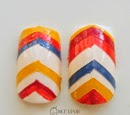 https://www.etsy.com/listing/179938962/chevron-accent-nails-set-of-2-hand?ref=shop_home_active_10
