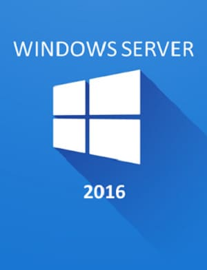 Windows Server 2016 Torrent