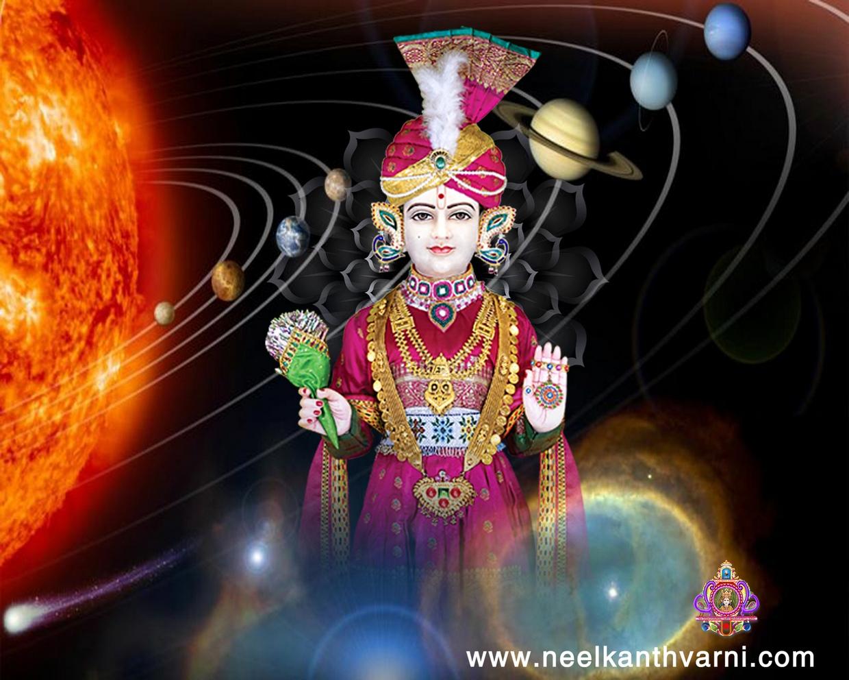 Ghanshyam Maharaj Wallpaper Hd Jay Swaminarayan Wallpapers Ghanshyam Maharaj Hd