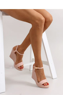 sandale-nobleness-rosa-1