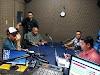 Ex-prefeito Daniel Denuncia Falta de Identificação nos Veículos Públicos de Vertente do Lério, em entrevista concedida a Rede Agreste de Rádio.