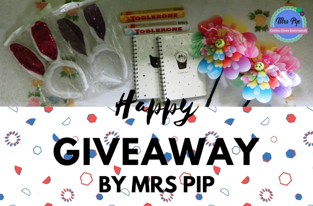 http://www.mrspip.com/2017/08/happy-giveaway-by-mrs-pip-28817-16917.html