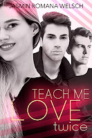 https://cubemanga.blogspot.com/2018/12/buchreview-teach-me-love-twice.html