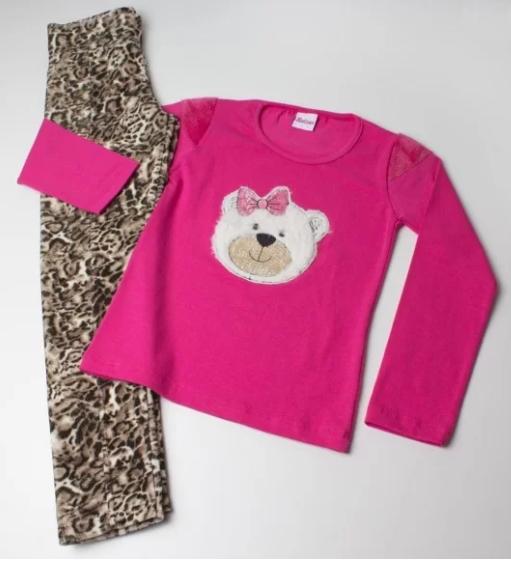 Roupa-infantil-moda-inverno-lindos-conjuntinhos-5