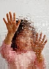el trastorno de estres postraumatico a menudo produce estados disociativos