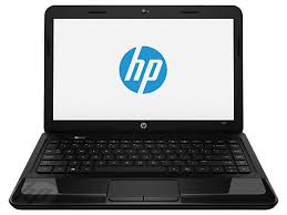 HP 1000 Notebook PC Driver Windows Vista 32bit Download