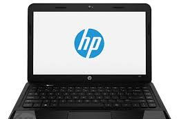 HP 1000 Notebook PC Driver Windows XP 32bit Download
