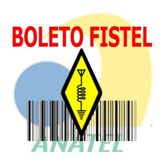 Liberado o Fistel 2020 - saiba como gerar o seu boleto