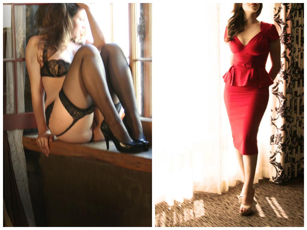 prostitutas mas caras del mundo videos de prostitutas follando