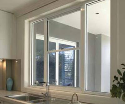 jendela sliding minimalis untuk samping rumah