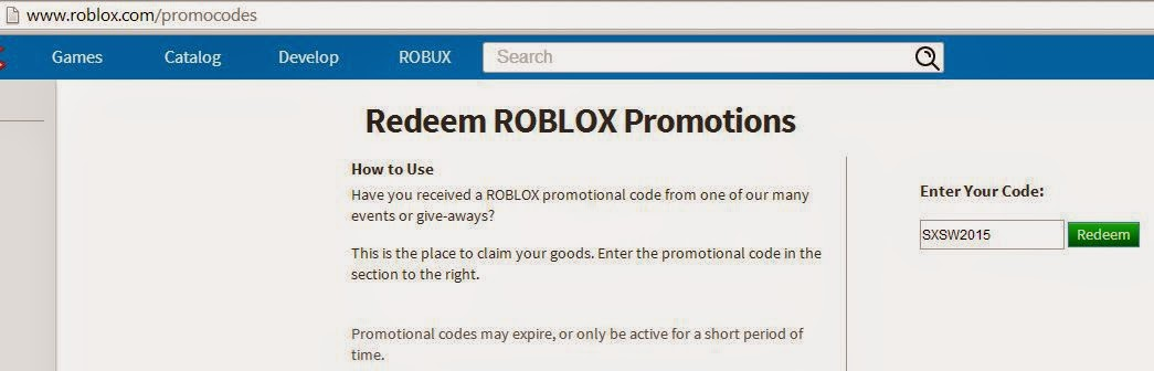 Unofficial Roblox: How to get Southwest Straw Fedora on Roblox for Free!