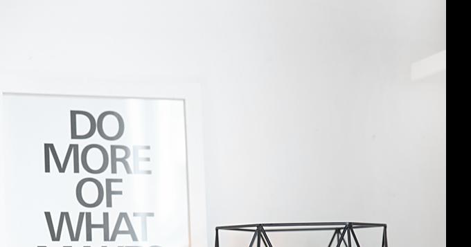 flohmarkt mein ideenreich. Black Bedroom Furniture Sets. Home Design Ideas