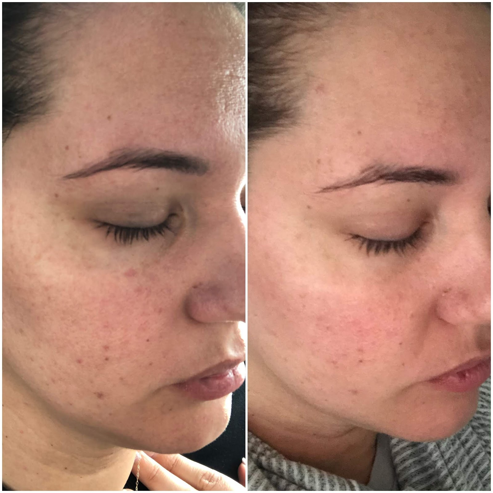 Beautycounter Review: 30 Days on Countermatch