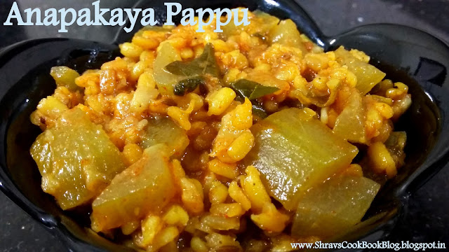 lauki moong dal curry for chapathi