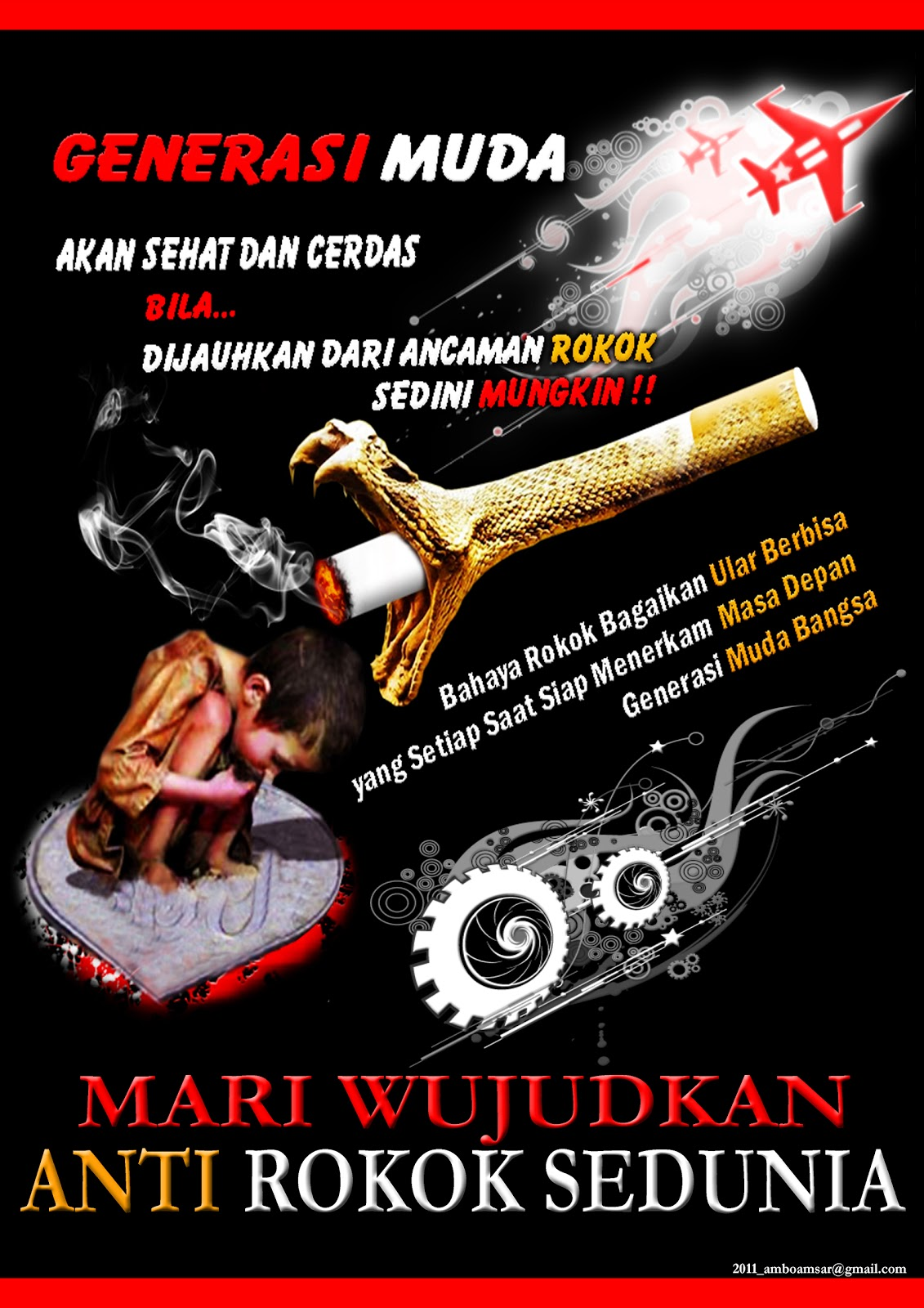 Download Wallpaper Gambar Rokok - Gudang Wallpaper