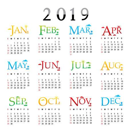 2020 calendar,calendar 2020,happy new year 2020,new year calendar,happy new year,new year calendar 2020,new year 2020,calendar,diy 2020 calendar,2020 new year calendar,year 2020 calendar,new year calandar 2020,new year 2020 calendar design | download vector,diy calendar,indian calendar 2020,diy new year calendar,new year,hindu calendar 2020,happy new year 2020 india,happy new year calendar design