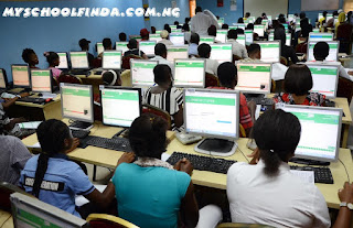 Things you Need to do Before Jamb Registration