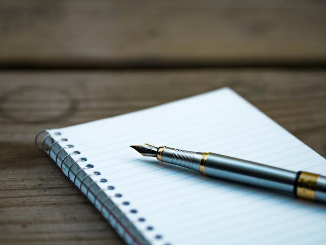 literowanie, zapis słowa