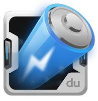 Update DU Battery Saver Pro Apk Full Version 3.9.8 Gratis 2016