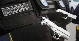 Cidades que têm guarda municipal armada apresentaram queda de homicídios, aponta estudo