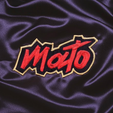Mato – Homework Dub | Daft Punks Homework Redo als Reggae Dub