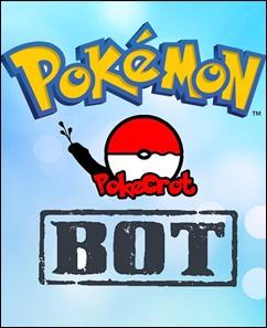 Pogo Best Bot Pokémon Go / v2.1 (32bit + 64bit Crack)