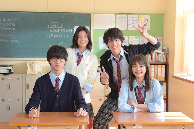 8 Keunggulan Sistem Pendidikan Negara Jepang Bikin Melek