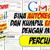 Percuma Ebook Autoresponder Gmail