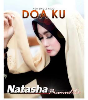 Natasha Pramudita DOA KU