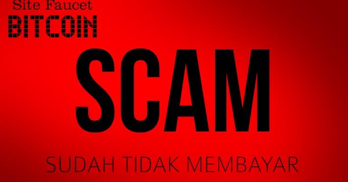 BTC-Country.Com SCAM | ASBONI