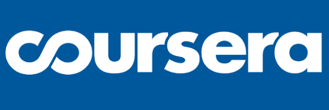 coursera-online-courses