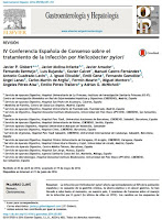 http://www.elsevier.es/es-revista-gastroenterologia-hepatologia-14-avance-resumen-iv-conferencia-espanola-consenso-sobre-S0210570516300589