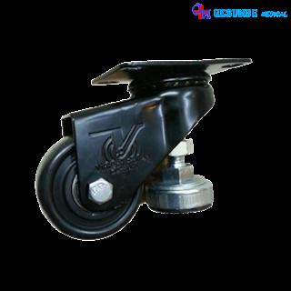 Sparepart Roda Troli (Roda Adjuster)