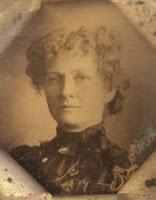 Maggie Helfrich