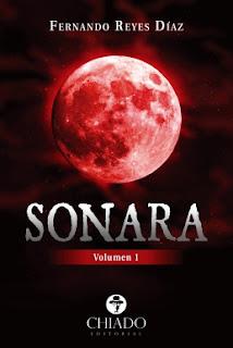 https://www.chiadoeditorial.es/libreria/sonara-volumen-i