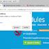 إضافة NoScript لمتصفح فيروفوكس لحماية أفضل