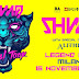 Shining: la band norvegese sul palco del Legend Club di Milano, ecco i dettagli