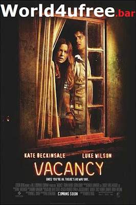 Vacancy 2007 Daul Audio BRRip 1080p HEVC x265