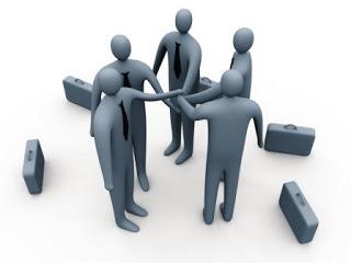 Pengertian Bisnis dan Organisasi Bisnis Islam