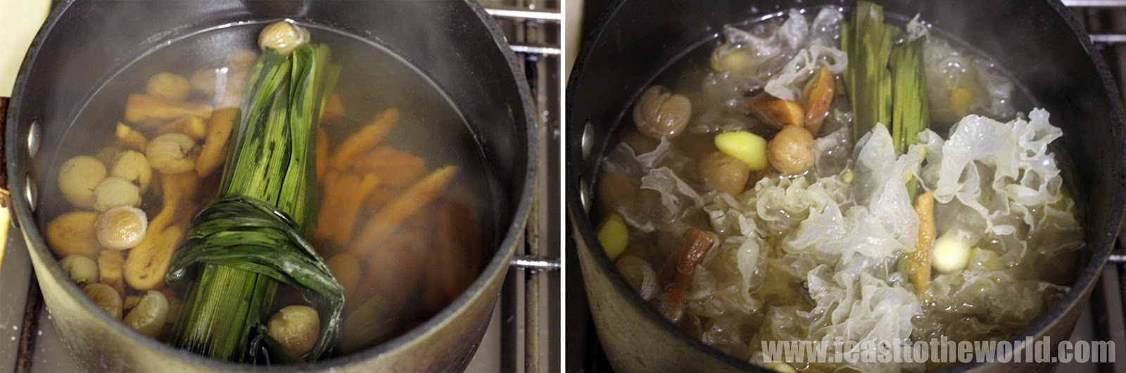 Ladle Soup Kitchen San Diego