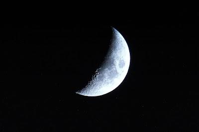 Hadits-Hadits Palsu & Dhaif Yang Populer Tentang Bulan Rajab