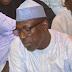 PDP Convention: Fresh Crisis Brews As New Court Order Restrains Makarfi