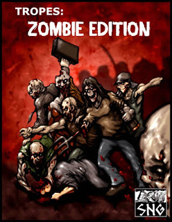 http://www.drivethrurpg.com/product/144518/TROPES-Zombie-Edition-PRINT?affiliate_id=815972
